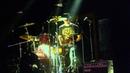 Jay Jesse Johnson live at Chubbstock 2011