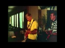 The Strangers Kolme kitaraa 1963