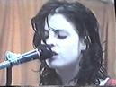 Sourpuss feat.RnRHS Student Brody Dalle Bikini Kill Riot Grrls meet Aussie Grrrls 1996