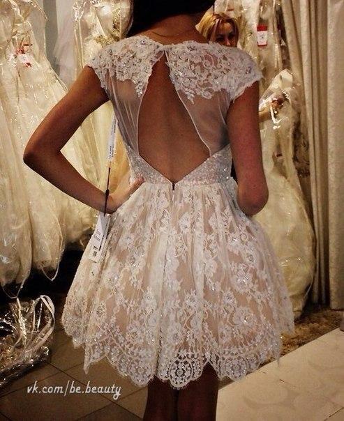 Купить вечернее платье на свадьбу дочери