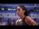 Women's 800m - Diamond League 2018 - Monaco
