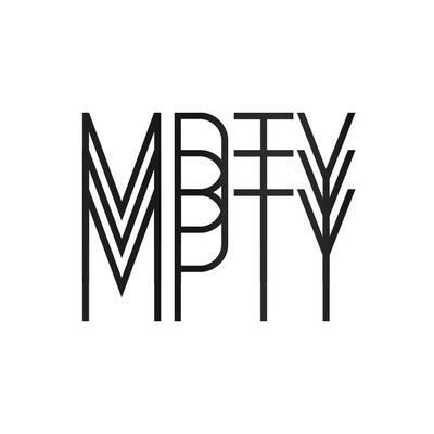 Mpty Dncfloor