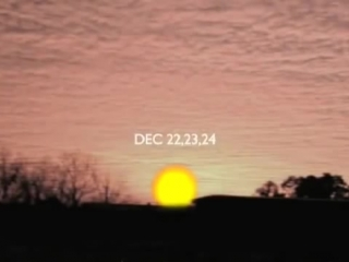 1.10 The Winter Solstice and Easter(The Resurrection of Jesus Explained)