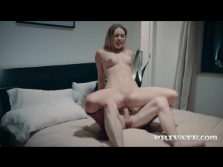 Daniella Margot - Perfect Body Teen Has Her Anal Debut [All Sex, Hardcore, Blowjob, Gonzo]