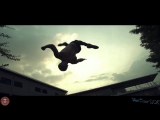 Bryan Milton - Tim Kado - Walk On The Moon (Original Mix) Beat FullVTUK