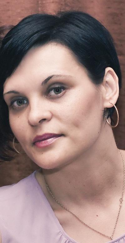 Ирина Ипатова, 1 января , Костомукша, id99522039