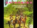 Los Hermanos Michel Serenatas CD completo