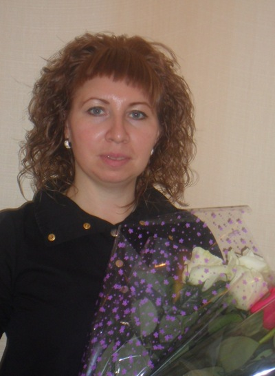 Елена Осмакова, 7 декабря 1992, Заволжье, id227876753