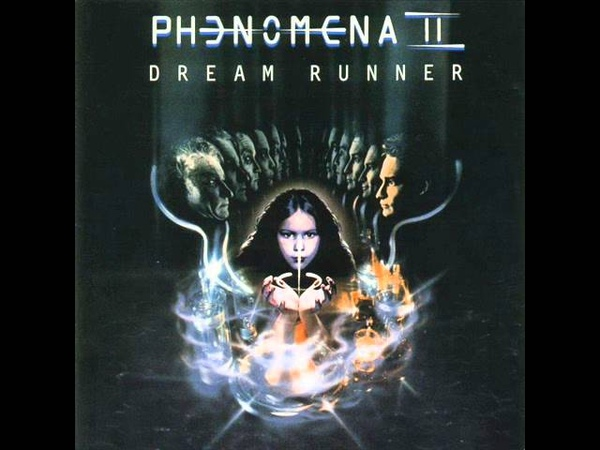 Phenomena Stop