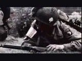 Band of Brothers - Iron Maiden - For the Grater Good of God