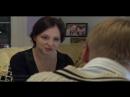 Суд | 2 сезон 11 серия | Трепанация сердца | 2009 год | Анна Банщикова