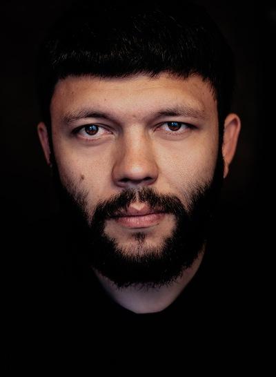 Алишер Махмадалиев
