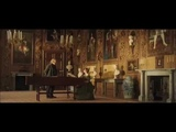 Henry Purcell - Il lamento di Didone - Turner (MS-Dos)