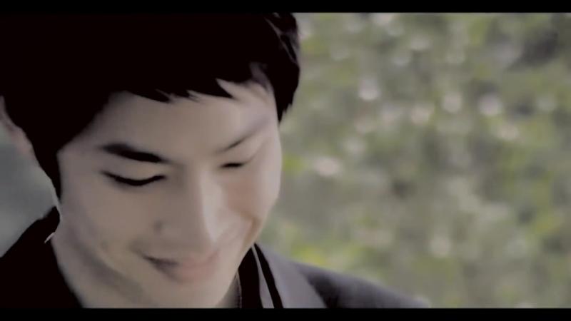 Autumns Concerto ¦ Ren Guang Xi Liang Mu Cheng