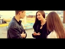 Клип про любовь