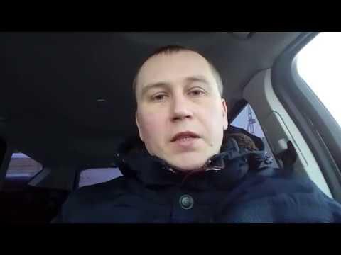 Отзыв Вячеслав - Дьявол в Деталях