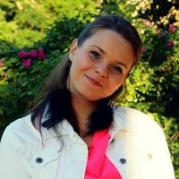 Дарья Ильина фото