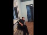 Mirzabek Sharipov - Live