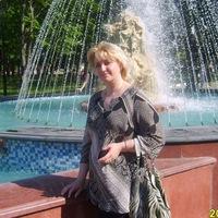 Ольга Карачевцева