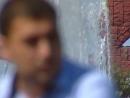 Ferhad meyxana Men Onun Ucun Yasadim LiderTV