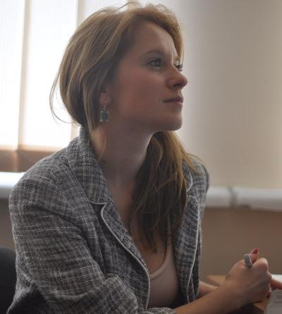 Мария Патруль, 17 сентября , Киев, id22531137
