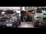 Silva ft Mandi ft Dafi Gunbardhi - Te Ka Lali - Remix (Official Video) (httpsvk.comvidchelny)