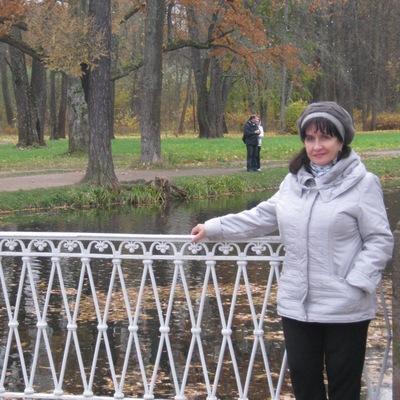 Татьяна Шевченко (Изотова), 13 июня 1993, Санкт-Петербург, id22369568