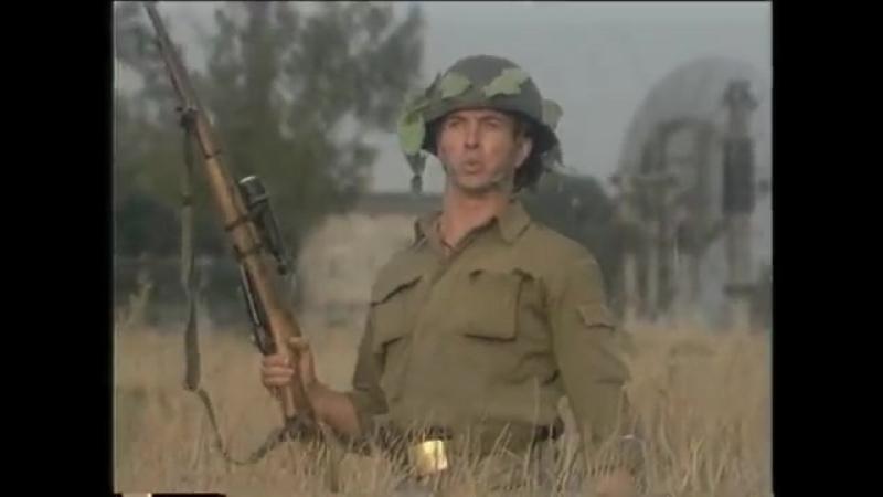 Маски шоу Маски в армии 2 часть