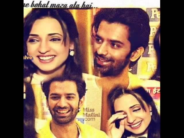 Friendship moments of Barun Sanaya - Aashiqui 2 Mashup