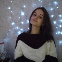 Аватар Леры Гайдук