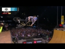 BMX Vert_ FULL BROADCAST _ X Games Minneapolis 2018