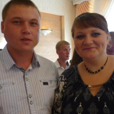 Александр Чевтайкин, 26 сентября , Саранск, id99861896