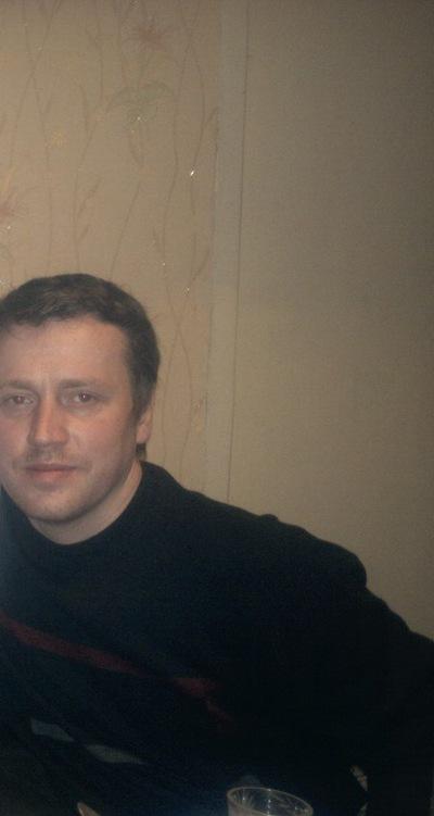 Евгений Иньков, 25 мая , Беломорск, id210317604