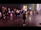 Танцевальный Bez_pedel, vol.8