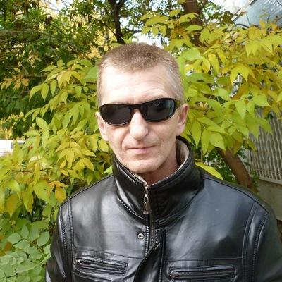 Игорь Головин, 26 апреля , Ульяновск, id225894360