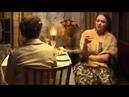 Печали радости Надежды 2015 Русские мелодрамы фильм сериал Pechali radosti Nadezhdy