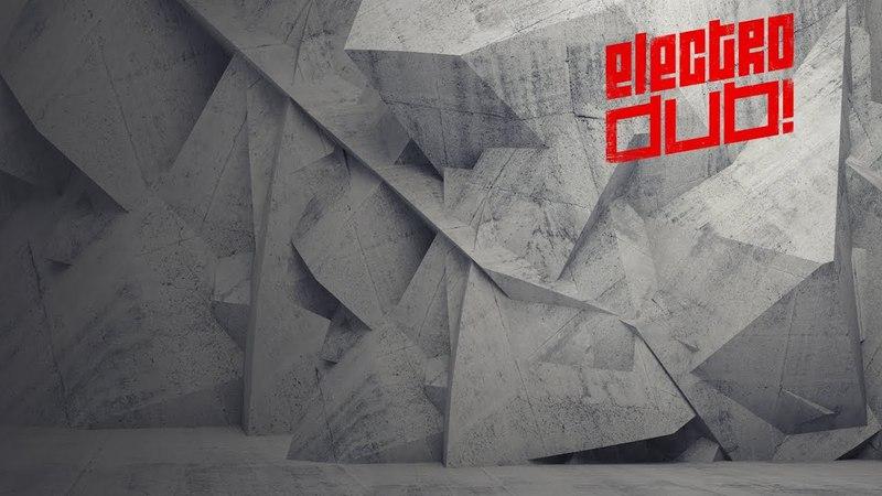 DJ Егыч - Blocks
