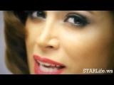 Nikki Jamal - Kepenekler (Official Music Video)