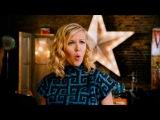 Уличные танцы 3: Все звезды 3D - Русский трейлер (HD)
