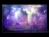 Aion 6.2 GameCoast - 28 день