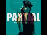 Avicii feat. Salem Al Fakir &amp Yellow Claw x Yung Felix ft. Major Lazer - You Make Me Partial James Miller Trap Mix