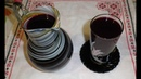 Свекольный квас напиток долголетия Квас з буряка напій здоров'я і молодості тонізуючий напій