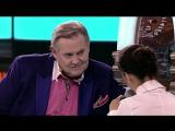 Даша Суворова стих про Антона [Full HD,1920x1080p]