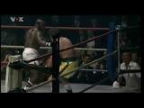 ROCKY III - Survivor - Eye Of The Tiger (Movie Trailer) (HQ 16:9) (Deutsch)