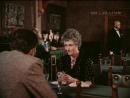 Богач бедняк 1982 3 серия