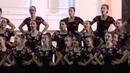 """""""Dance, dance"""" - Slovak folk song arr. by Miroslav Reichla"""