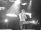Ассаи Happy end в Tele Club 05.04.2014 Жар Птица