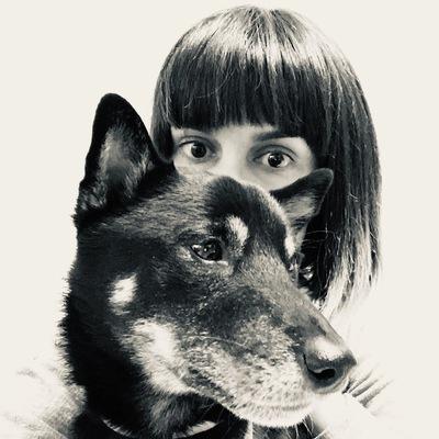 Татьяна Гришкина