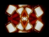 Pakito - Living On Video (Remastered)