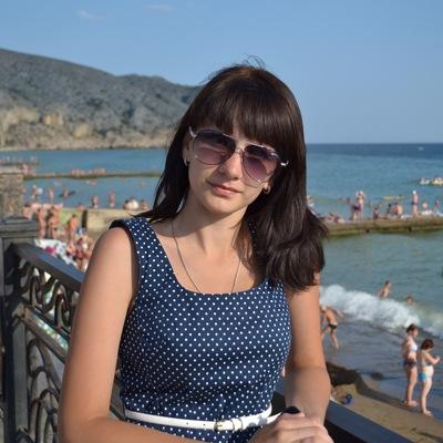 Елена Шматова, 30 июля , Старый Оскол, id50203768